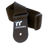 Rockready 2.0 Nylon Black_Side.png