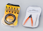 joyo solder free cable kit in packaging.jpg