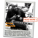kevin-walker-Dec-18-NL.png