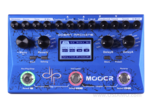 mooer-ocean-machine-top_1000x714.png